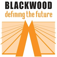 Blackwood defining the future