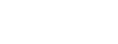 Caerphilly CBC Logo