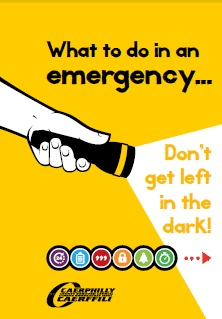 Emergency Planning Booklet