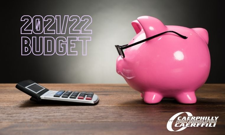 Positive budget proposals unveiled